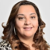 Veronica Dominguez, Insurance Agent | Liberty Mutual