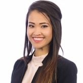 Vy Nguyen, Insurance Agent | Liberty Mutual