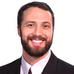 James Stenzel, Insurance Agent | Liberty Mutual