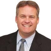 Kevin G Good, Insurance Agent | Liberty Mutual