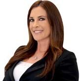 Kimberley Carson, Insurance Agent | Liberty Mutual