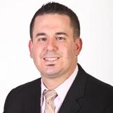 Corey Mabry, LUTCF, Insurance Agent   Liberty Mutual