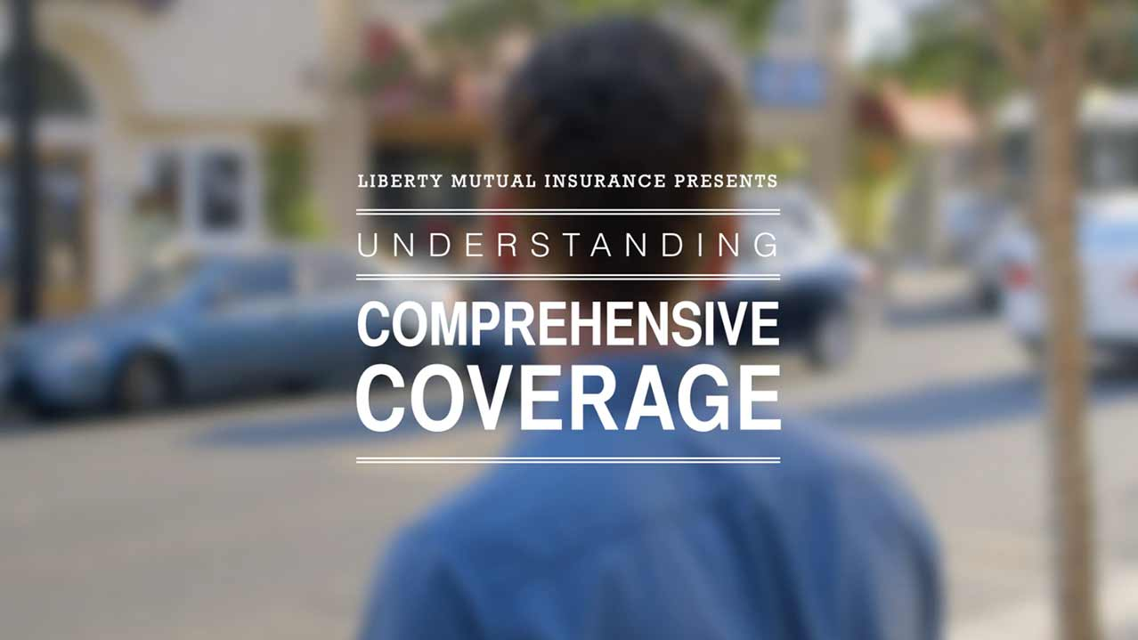 comprehensive coverage?v=2016073016073694 comprehensive insurance coverage liberty mutual  at bakdesigns.co