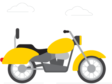 Motorcycle Insurance Motorcycle Quotes Liberty Mutual